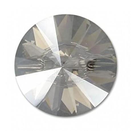 Saga 3015/10 Crystal Satin