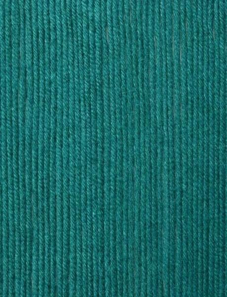 Schachenmayr Cotton Bamboo, sp. 00065 (žalia)