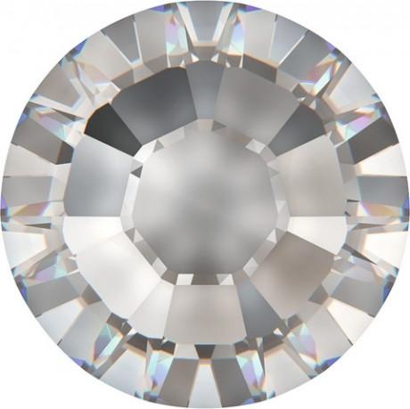 Swarovski kristalai 2038/10 Crystal A