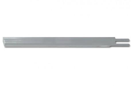 Vertikalus peilis 7'