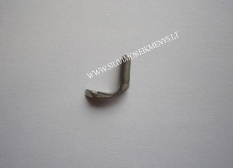 Kilpiklis AMF Reece AR1700694049