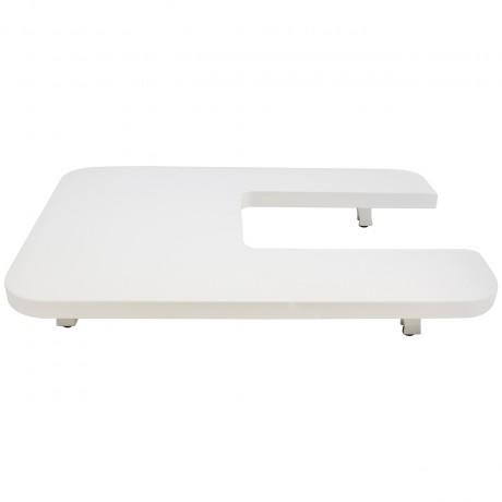Praplėtimo stalas 725-813-002