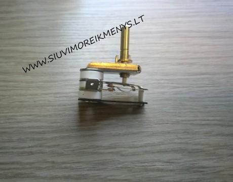 Bieffe termoreguliatorius B-AR12