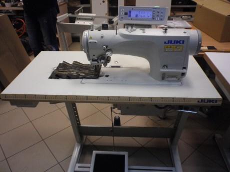 JUKI LZ-2290A-SR-7/IT-100E/CS-916