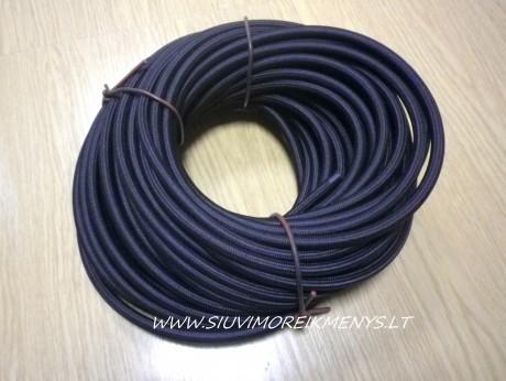 Žarna silikoninė S-D76/1