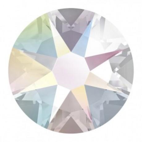 Swarovski kristalai 2078/30 Crystal AB