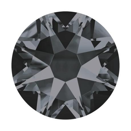 Swarovski kristalai 2078/16 Silver Night