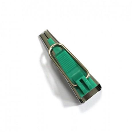 Kantavimo juostelių sulenkimo prietaisas 6mm