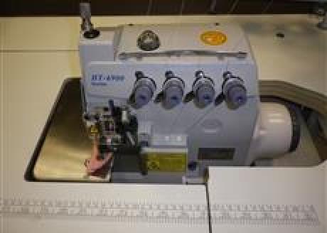 NOVATEX 6900D