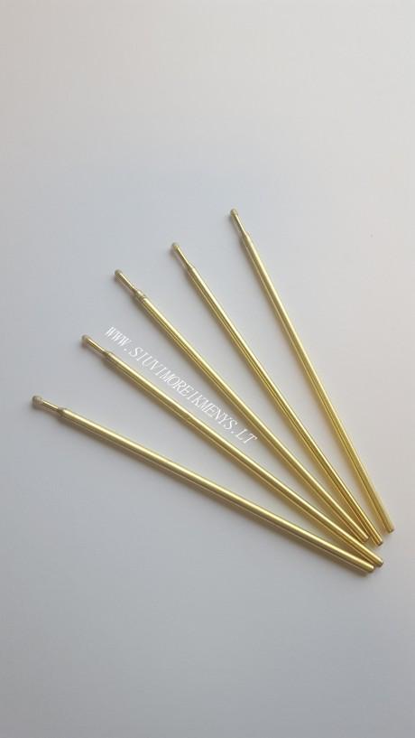 Žymėjimo pieštukas odai JP-REHIL