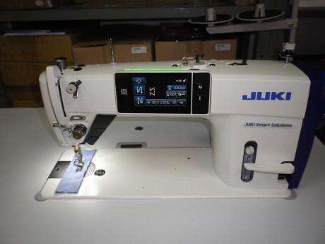 Juki DDL9000C-FMS