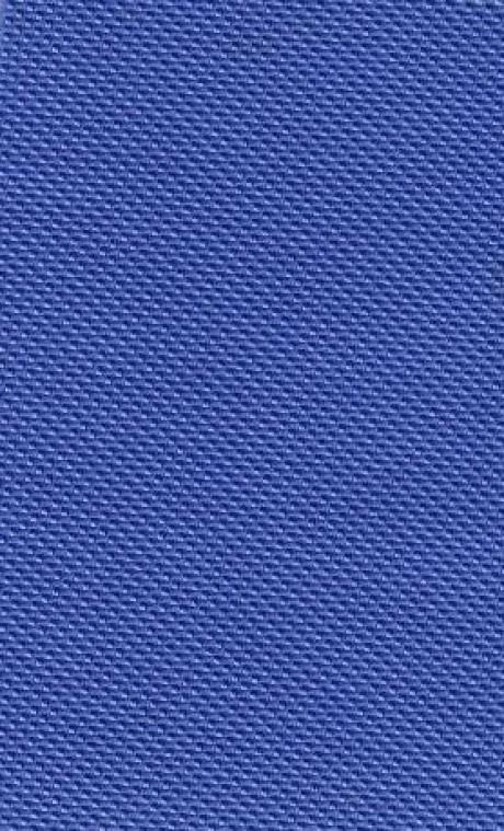 Slidus viršutinis audinys tamsiai mėlynos sp. - rulonas 1,5m kaina už 1m