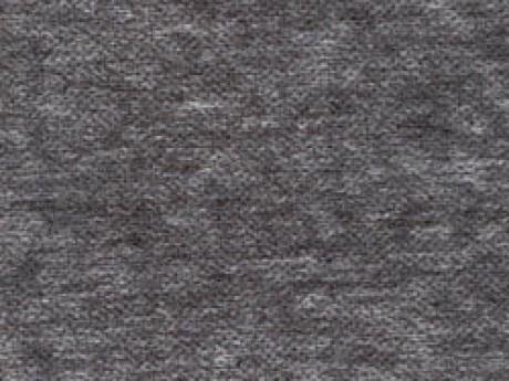 Neaustinis klijinis audinys (flizelinas) sp. pilka 5030BS4/90