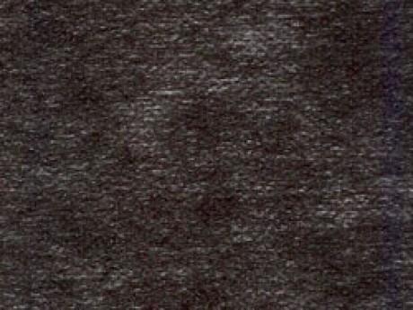 Austinis klijinis audinys sp. juoda 1101BS8/90