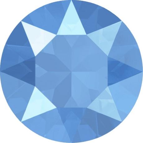 Swarovski kristalai 2078/16, Crystal Summer Blue