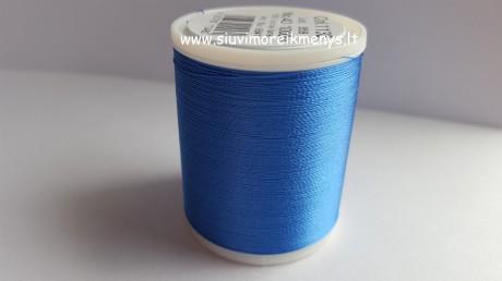 Madeira siuvinėjimo siūlai Rayon 1133 art. 9841