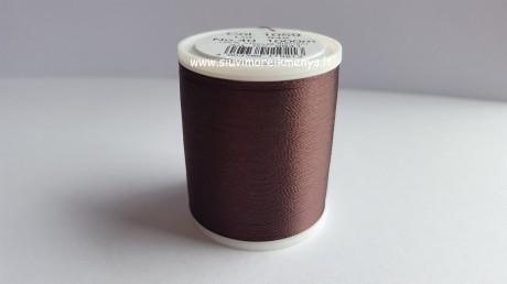 Madeira siuvinėjimo siūlai Rayon 1059 art. 9841