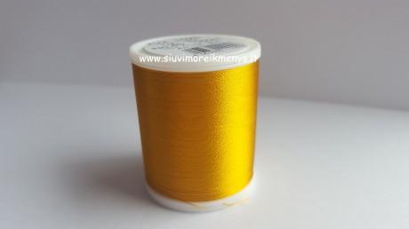 Madeira siuvinėjimo siūlai Rayon 1025 art. 9841