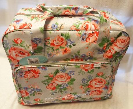 Krepšys siuvimo mašinai MR4660/443