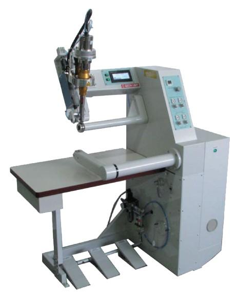 LWU-3015