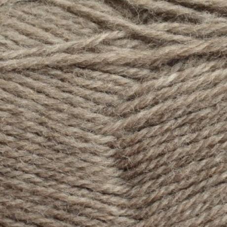 LIMA mezgimo siūlai (avių vilna,alpaka) sp. 4