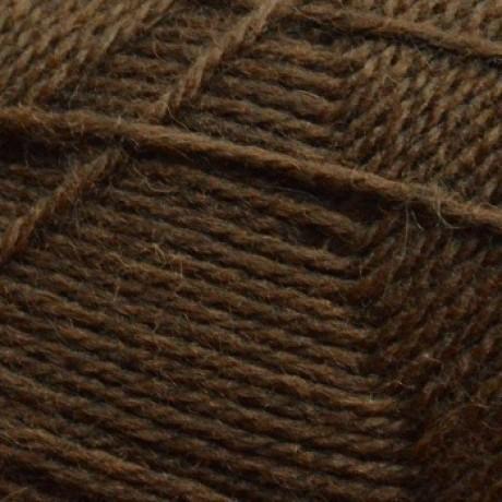 LIMA mezgimo siūlai (avių vilna,alpaka) sp. 9225
