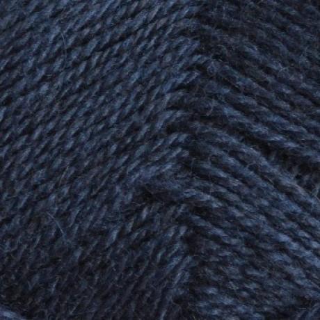 LIMA mezgimo siūlai (avių vilna,alpaka) sp. 9189