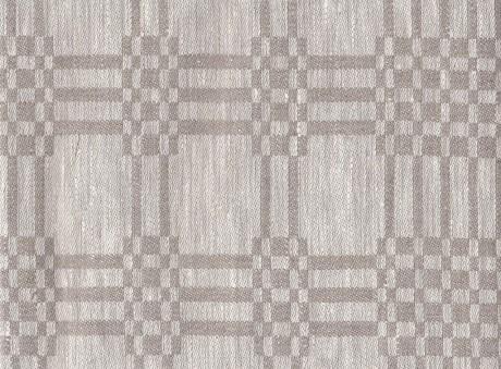 Dekoratyvinis lino audinys staltiesėms 4c67