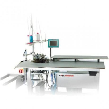AMF REECE TS-1700