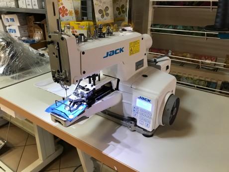 Jack JK-T1377E-B
