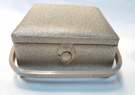 Siuvimo reikmenų dėžutė MRS/528