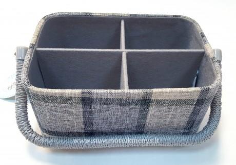 Siuvimo reikmenų dėžutė MRCOS/531