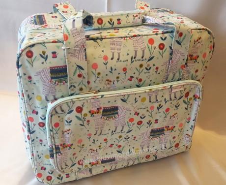 Krepšys siuvimo mašinai MR4660/517