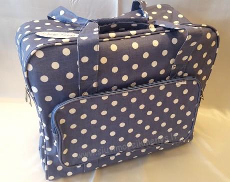 Krepšys siuvimo mašinai MR4660/271