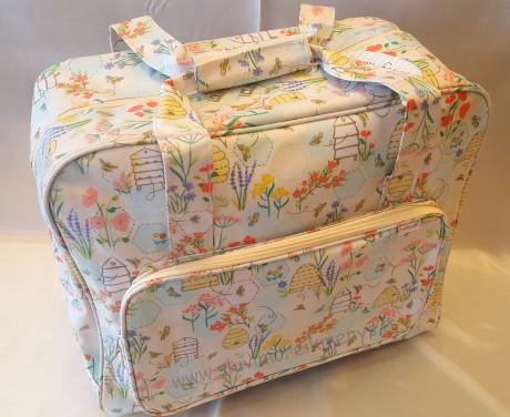 Krepšys siuvimo mašinai MR4660/505