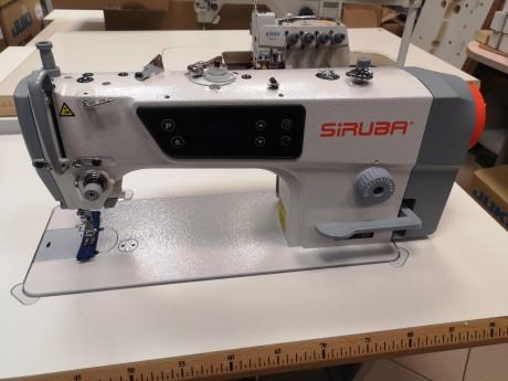 SIRUBA DL720-M1