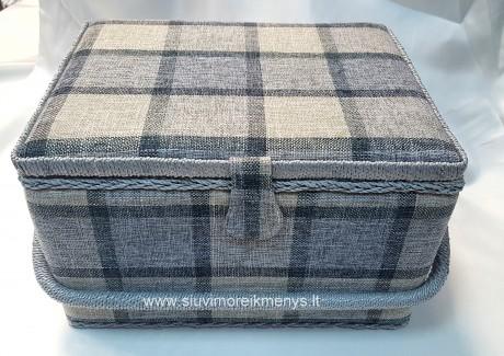 Siuvimo reikmenų dėžutė MRL/531
