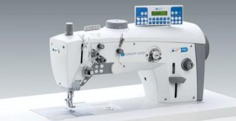 Siuvimo mašina baldams Durkopp Adler AG 1767-280142