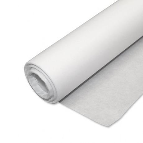 Vliesofix dvipusio klijavimo neaustinė medžiaga (flizelinas) ant popieriaus