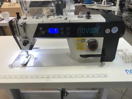 Novatex Z3