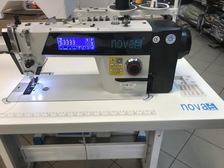 Novatex Z8