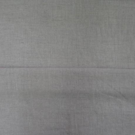 Audinys marškiniams 03C124