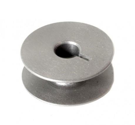 Janome apatinė ritelė siuvinėjimo mašinoms MB4/MB7
