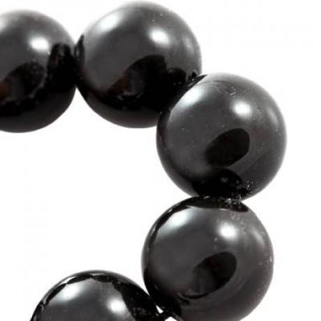 Perlai 5810/12 Mistic Black