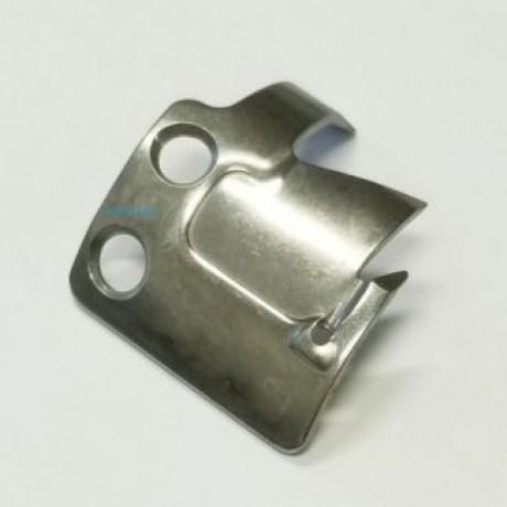 Peiliukas TS02645-001