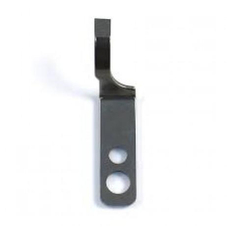 Peiliukas T10-001A-2700