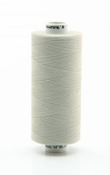 Alterfil aukštos kokybės universalūs siuvimo siūlai AS120/08791