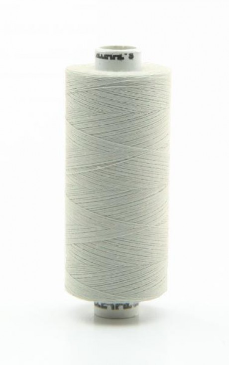 Alterfil aukštos kokybės universalūs siuvimo siūlai AS120/08890