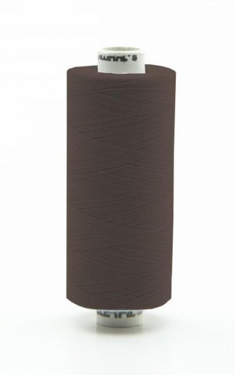 Alterfil aukštos kokybės universalūs siuvimo siūlai AS120/04021