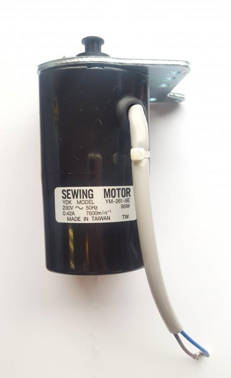 Buitinis variklis 795627015
